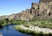 Gila River2